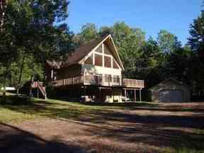 Residential Sold: 3528 Grand Kal Rd