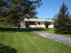 Residential Recently Sold: 5187 Vinton Road