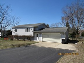 Residential Recently Sold: 954 Marge Ann Drive