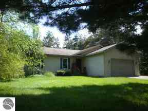 Residential Recently Sold: 3185 Aaron Lane