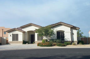 Residential Sold: 13189 W. Palm Ln.