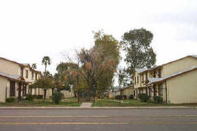 Residential Sold: 2607 W. Highland Ave
