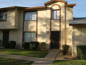 Residential Sold: 2607 W Highland Av