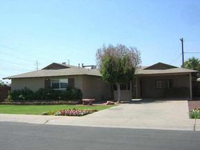 Residential Sold: 6525 E Lewis Av