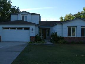 Residential Sold: 327 W San Juan Av