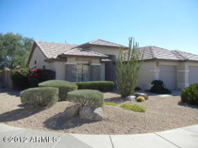 Single Family Home Coming Soon: 1723 E Runion Dr