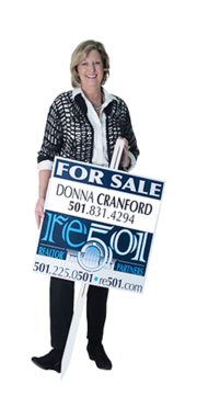 Donna Cranford