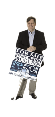 Jeffrey Burton