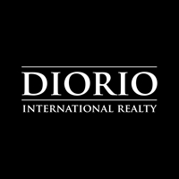 Diorio International Realty
