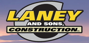 Laney and Sons
