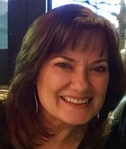 Debra Morley