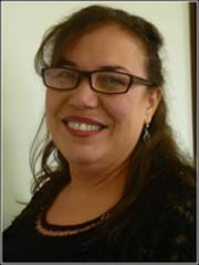 Helen Sclafani