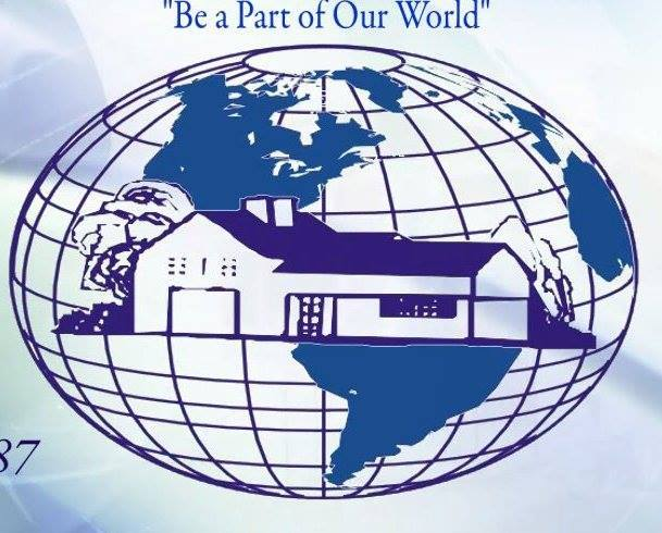 World Homes Realty