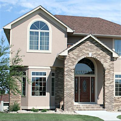 Sue's Real Estate | 405-247-3726 | Anadarko OK Homes for Sale