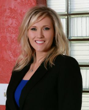 Amanda Bertelli