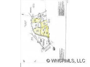 Lots And Land Active: 2 Whits Lane