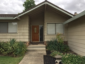 Single Family Home Rented: 6040 Kifisia Way