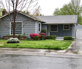 Single Family Home For Rent: 86 43rd St.