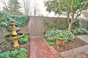 Single Family Home For Rent: 219 Elmhurst Circle