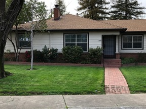 Multi Family Home For Rent: 1404 61st St