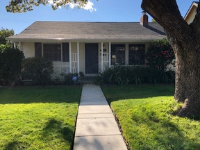 Single Family Home For Rent: 132 Meister Way