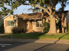 Single Family Home Rented: 661 55th St
