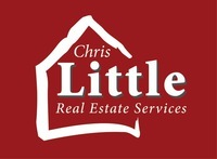 Chris Little Real Estate Services