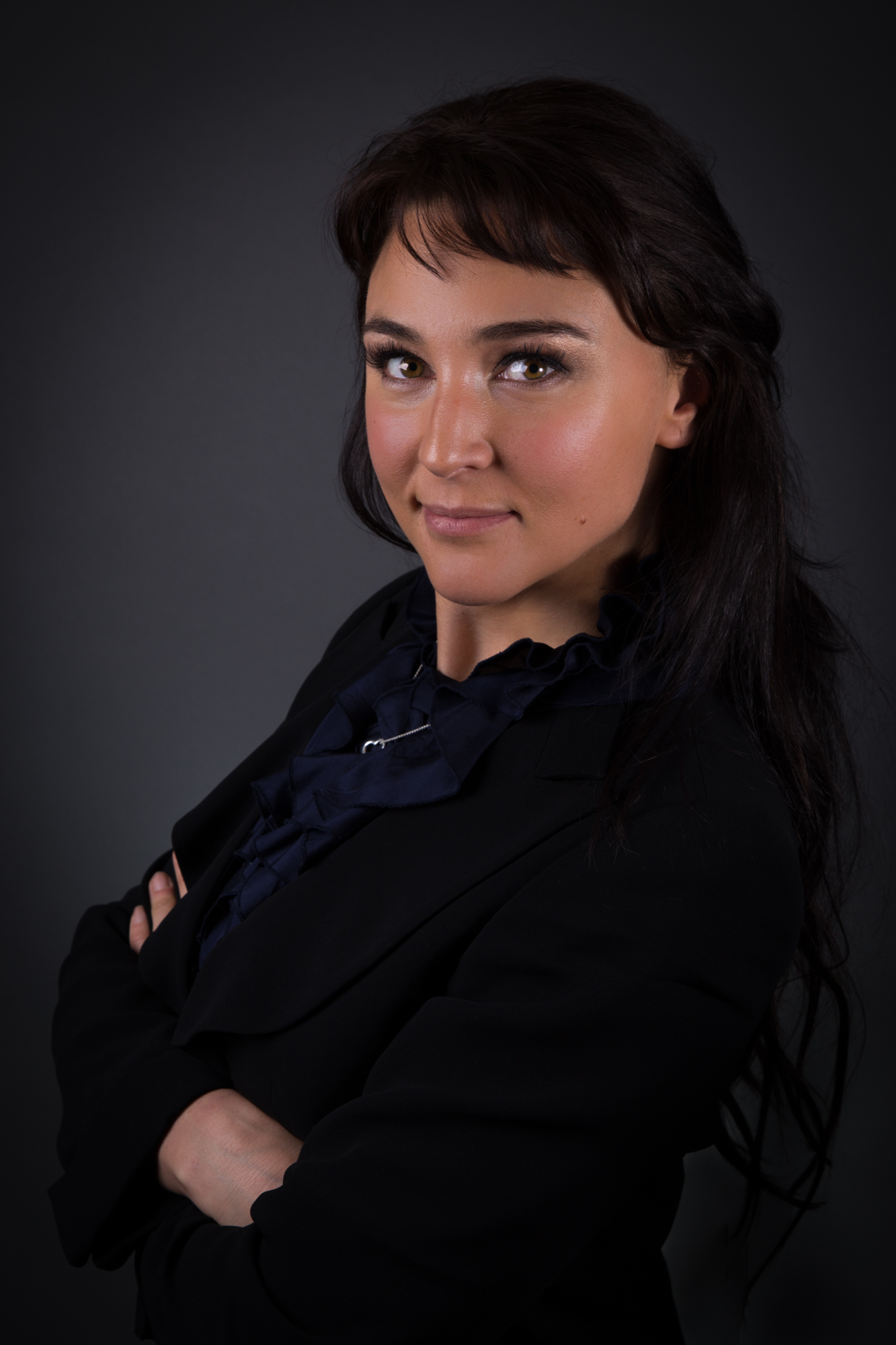 Stefanie Suydam