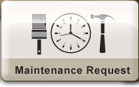 Maintenance Request Roy Briley Property Managers