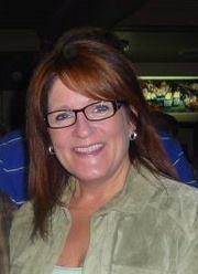 Connie Schneider