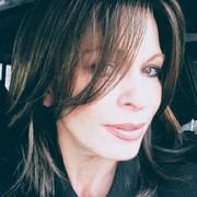 Cheryl Abrams