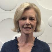 Debbie Strathearn