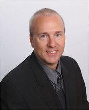 Mark Ottinger