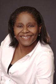 Julie Snorton