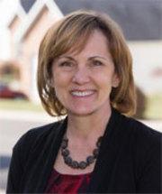 Kay Mueller