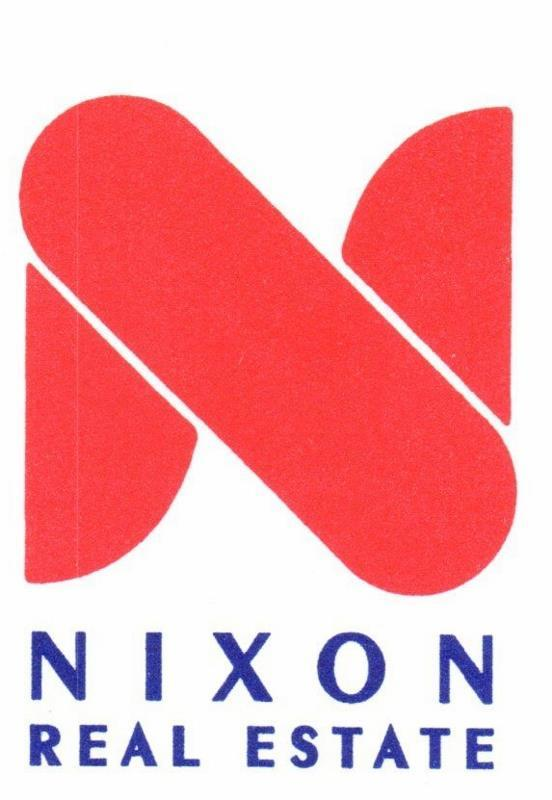 Nixon Real Estate