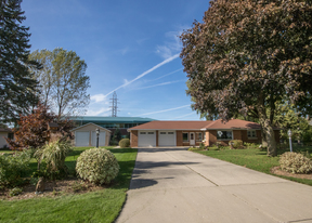 Single Family Home Sold: 5247 S Froemming Dr
