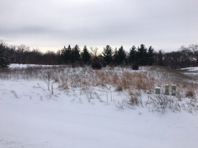Eagle WI Residential Lots & Land For Sale: $69,990