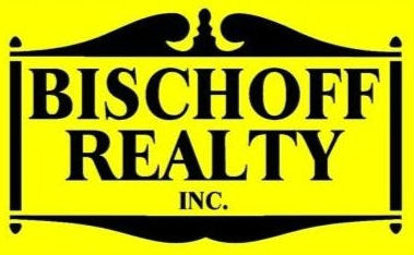 Bischoff Realty, Inc