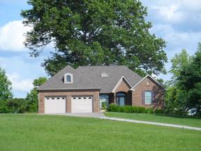 Single Family Home Sold: 70 Holderman Lane