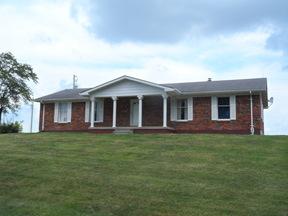 Residential For Sale: 4028 BRUSH GROVE ROAD