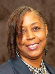 Rhonda Henson