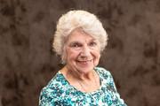 Bettye Schaeffer