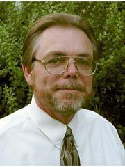 Paul Drgos Sr.