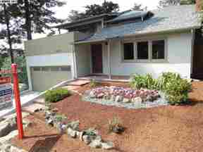 Single Family Home Sold: 6752 EVERGREEN AVE