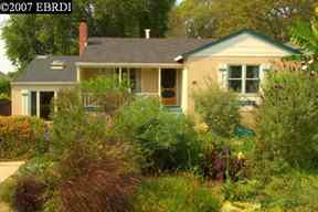 Single Family Home Sold: 2113 MANCHESTER RD