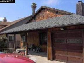 Single Family Home Sold: 4569 CANYON RD