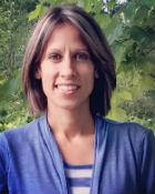 Andrea Rundquist