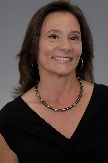Lisa Jaeger