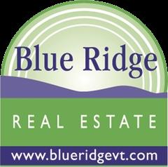 Blue Ridge Real Estate